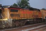 UP 9500