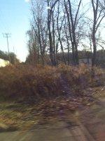 Former Erie Greenwood Lake Division