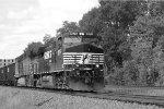 NS 9-40CW 9276
