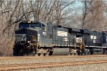 NS 9-40CW 9522