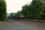 NS 9-40CW 9606 leads 64J