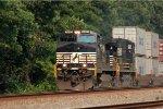NS 9-40CW 9493