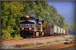 NS 9-40CW 9625 leads 13G