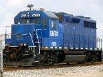 GMTX 2669