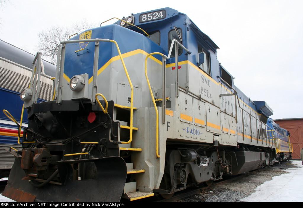 SNC 8524