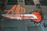 ALCO 5