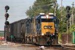 CSX 6094 6353