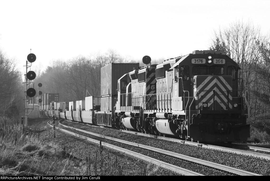 CP 159-09