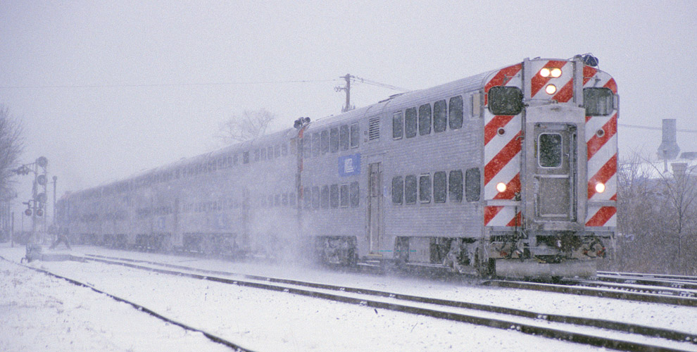 METX 8502