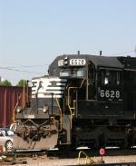 NS 6628