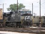 NS 7513