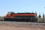 RPRX 5405