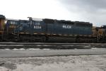 HLCX 6334