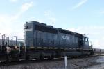 HLCX 6250