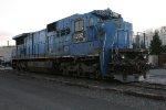 PNRR 8202