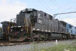 PNRR 8211