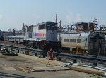 NJT MP20 switcher 1005