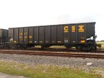 CSX Homestead Sub