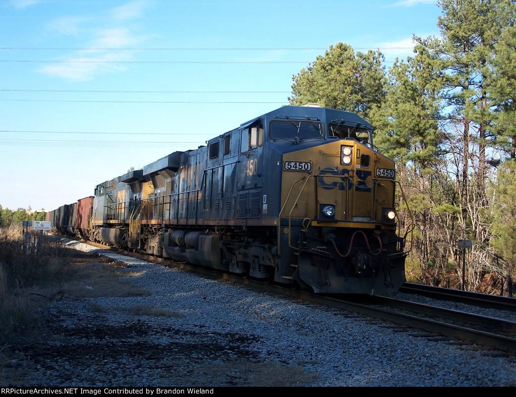 E545-16