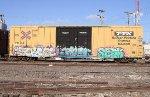 TBOX 660062