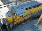 CREX GE C40-8 9060