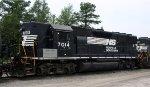NS 7014