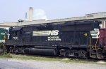 NS 7031