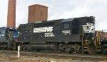 NS 7060