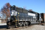 NS 7083