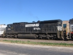 NS 8584