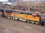 BNSF 4559