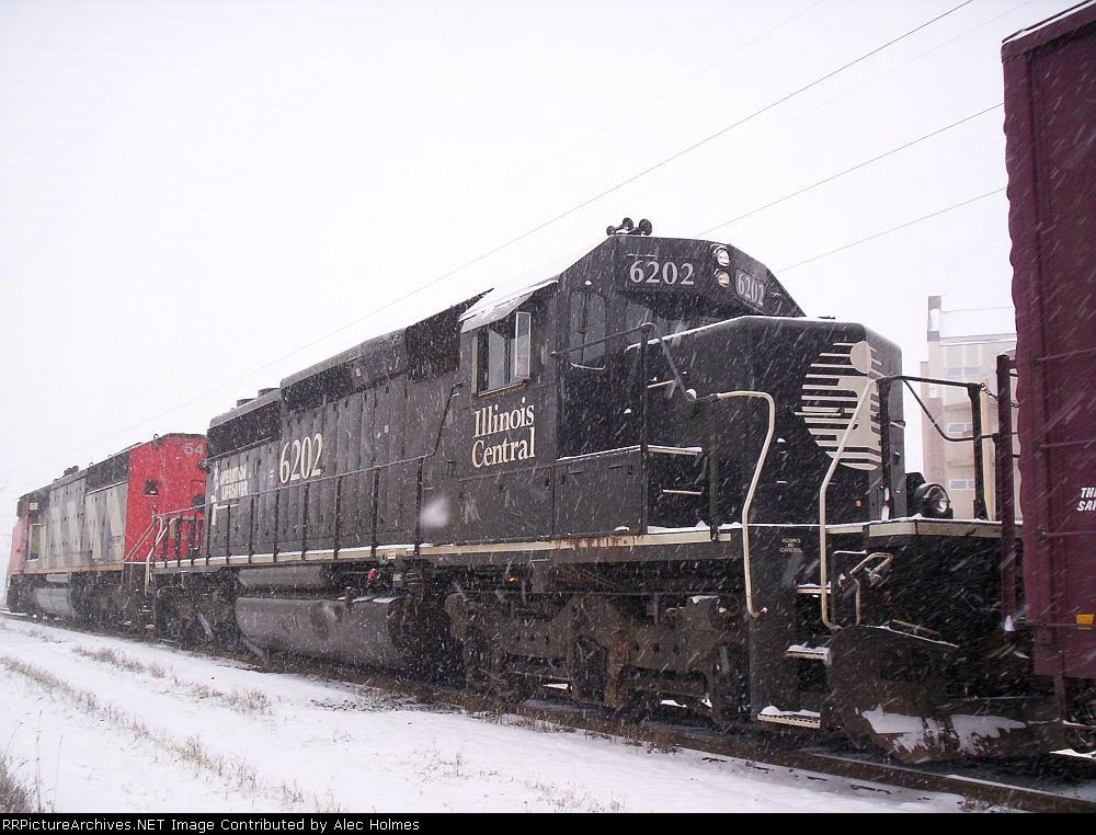 IC 6202