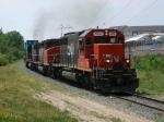 GTW 5934