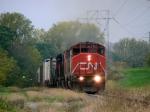 CN 5427