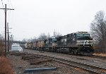 Conrail JR-2 (NS 68Q)