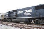 NS 51Z