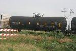 GATX 70459