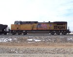 UP 5690