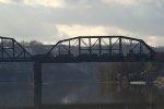 Last-Second Bridge Shot