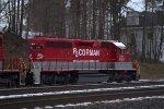 RJ Corman 7117