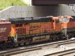 BNSF 7576