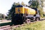 HRR 9935