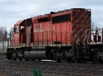 CP 5959