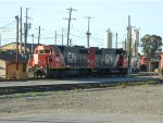 IC 9560 AND 9626 (GP38-2)