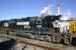 NS 4105