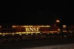 BNSF 4028