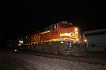 BNSF 5310