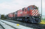 CP M636 4737