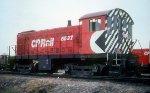 CP S3 6537