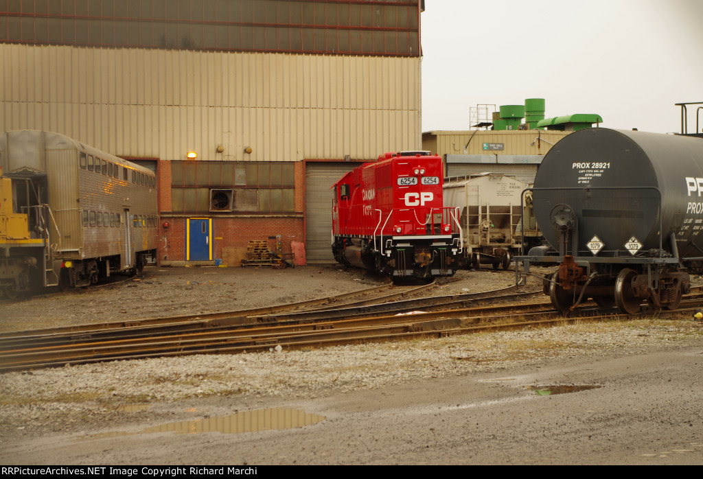 CP 6254